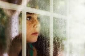 boy window 1