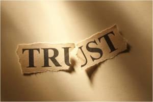 broken-trust
