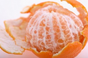 diet-food-orange-peeled-fruit_350055