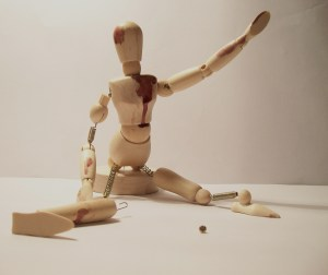 broken_man_ii_by_well_you_dont_say-d312c8l