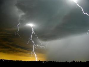 god-of-thunder-sky