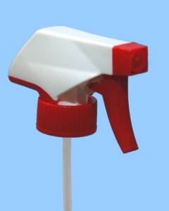 red-white-trigger-sprayers