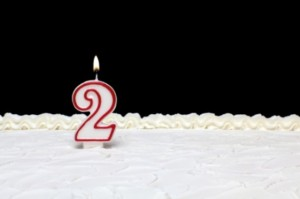 two-candle-birthday-cake-e1349305921801