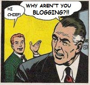 why-arent-you-blogging