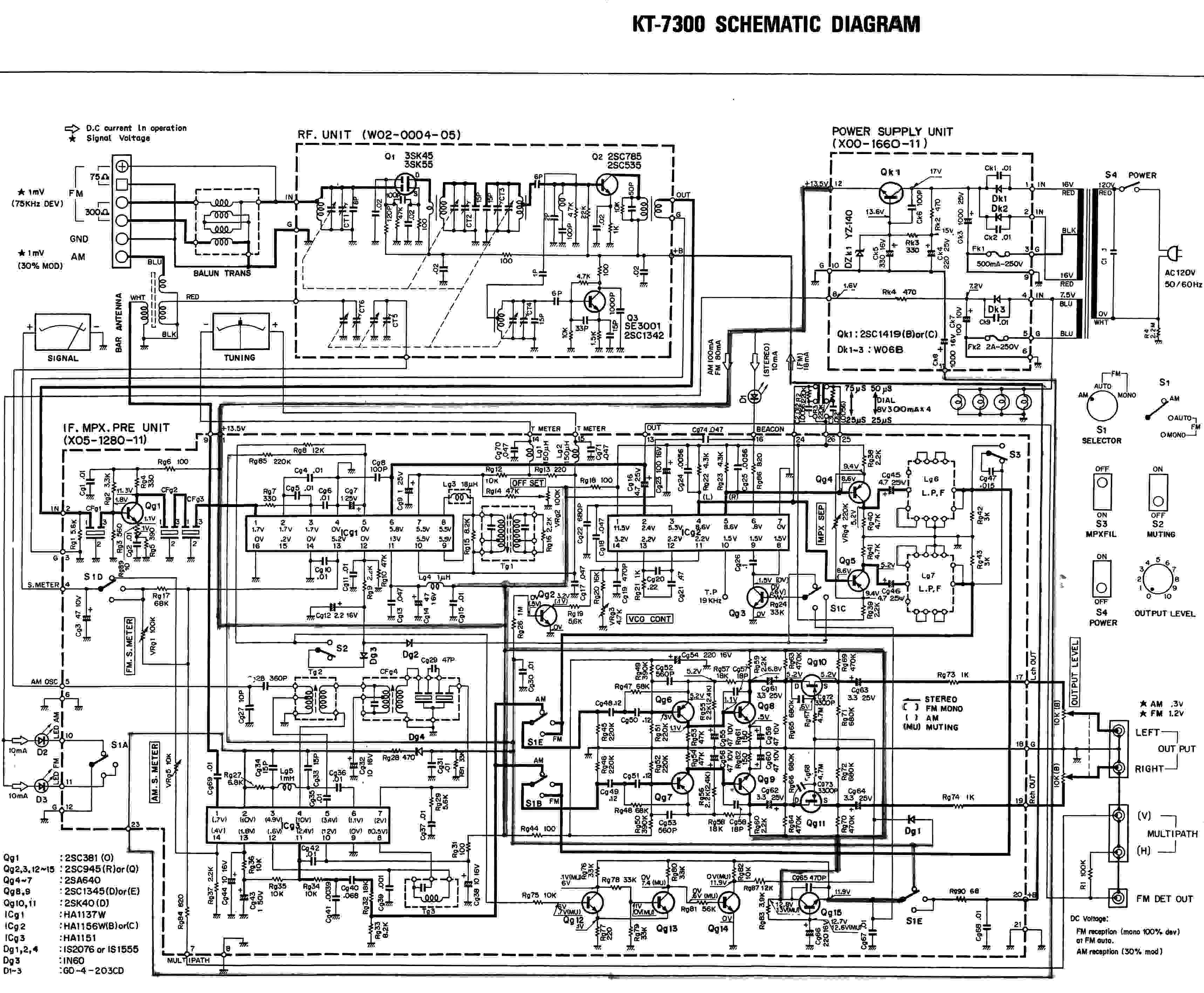 honeywell chronotherm iv plus wiring diagram somurich comfine honeywell chronotherm iii wiring diagram pictures inspiration rh eidetec com 2836