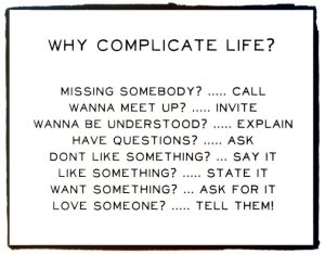 life--keep it simple.preview