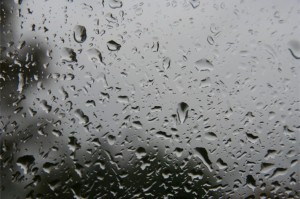 raindrops-on-my-windowpane-m (1)