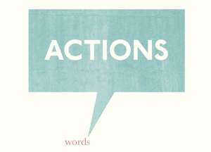wordsactions
