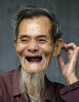 old_chinese_man1_a
