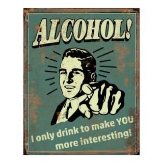vintage-alcohol