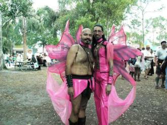 608-butterfly-couple