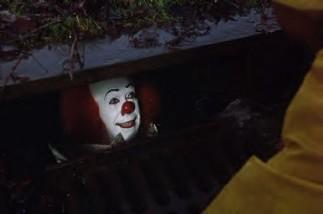 Does this sewer make me look fat?