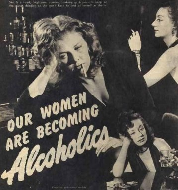 our-weomen-are-becoming-alcoholics