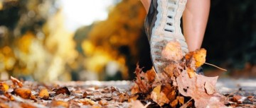 running-fall-time-marathon-e1350100340854