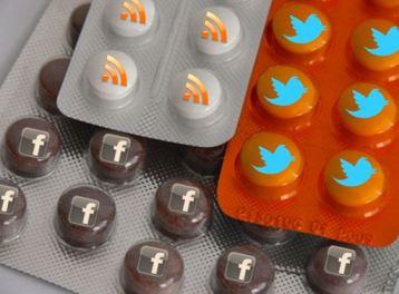 social-media-addiction1