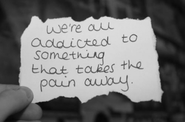 we-are-all-addicted