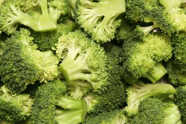 If that voice tells you to eat more broccoli, then go for it.  You might need roughage.
