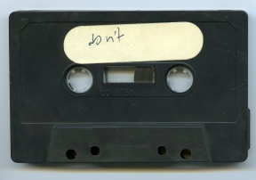 04---Cassette-Set---Back
