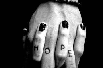 hope-hands1