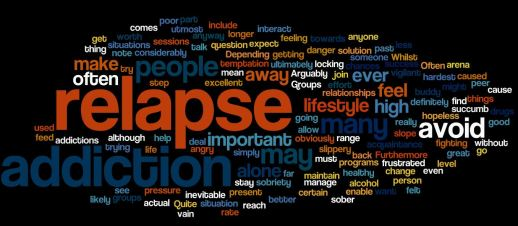 relapse1