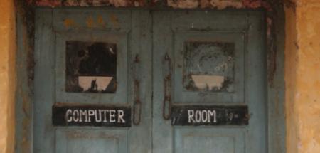 Rural-Computer-Room