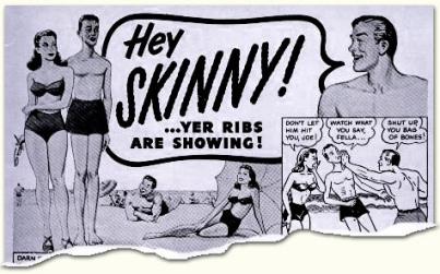 Hey-Mr.-Skinny