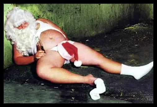 drunken-santa-5635009697208882221