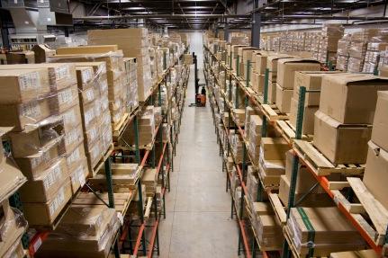 Warehouse 06-08-07 (26)