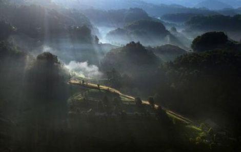peaceful_landscape