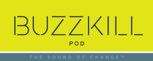 Buzzkill Logo1