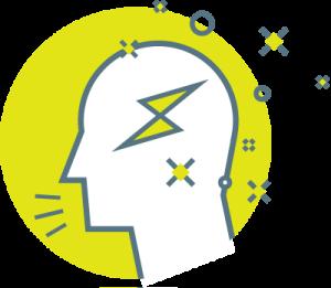 Buzzkill Logo2