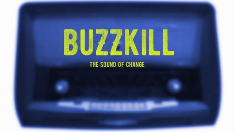 buzzkill-radio-pic-2