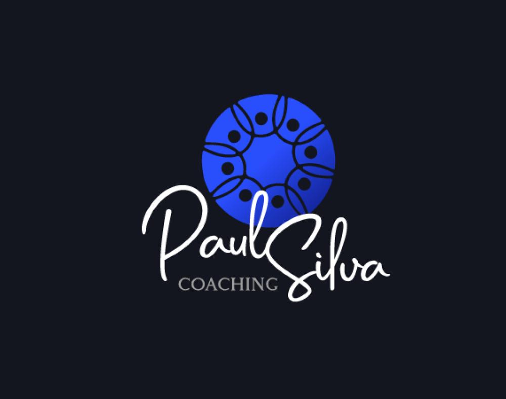 paul-logo-v1